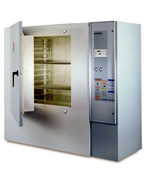 RA and RF Cabinet Ovens-Image