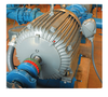 Krytox® Lubricants for Electric Motors-Image