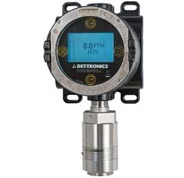 Fast, Reliable, Repeatable H2S Gas Detection-Image