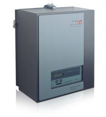 PrevEx Flammability Analyzer Unmatched Safety-Image