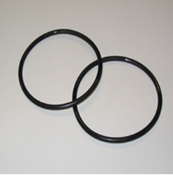 O-Rings & Backup Rings for Fluid Power Industry-Image