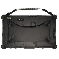 Ruggedized Tablets with Multi-Touch HD LCD Screens-Image