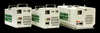 Dry Vacuum Pumps: Oil and Particulate Free-Image
