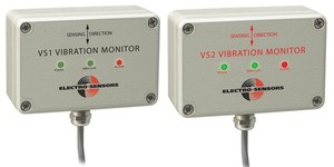Vibration Switches for Industrial Processes-Image