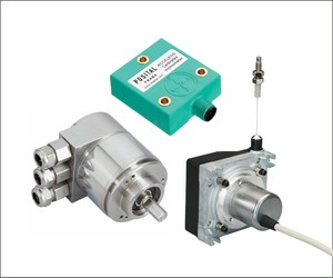 New POSITAL Rotary Encoder Finder-Image