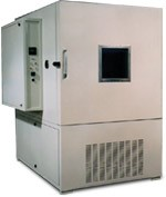 Environmental Test Chambers-Image