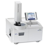 TGA/DSC 1 - Thermogravimetric Analyzer -Image