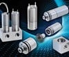 DV Series 2-Way Bidirectional Electronic Valves-Image