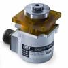 Sealed Encoders for Harsh Environments-Image