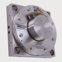 Seals for ATEX Applications-Image
