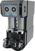 Automated, high throughput, dual-bath viscometer-Image