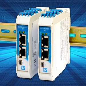 New Multi-Function I/O Ethernet Modules-Image