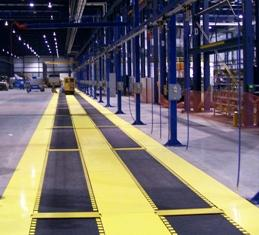 Moving Floor Conveyors-Image