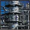Krytox® Lubricants for Petrochemical Industry-Image