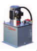Hydraulic Vertical Power Units-Image