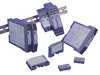 Industrial Loop Isolators and Transmitters-Image
