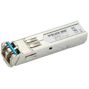 Customize a fiber switch to almost any interface.-Image