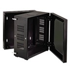 Wall-mount Enclosures-Image