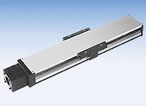 Linear Positioning Tables from Lintech-Image