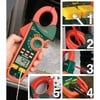 EX623 5-in-1 400A AC/DC Clamp Meter-Image