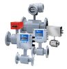 M-Series® Electromagnetic Flow Meters-Image