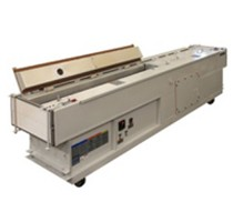 PTC Top Loading Test Oven-Image