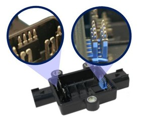 Solderless Interconnects for Power Applications-Image