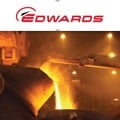 Industrial Vacuum Solutions from Edwards-Image