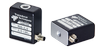 MDB Series Ultra Precision Mini Load Cell-Image