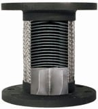 Suction Diffuser Eliminates Hose Turbulence...-Image