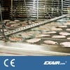 Exair's Longer Super Air Knives Cover Wide Spans!-Image