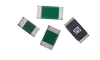 JR Series Jumper Chips-Image