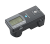 CL-500A Illuminance Spectrophotometer-Image