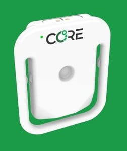 Continuous Body Core Temperature Monitoring-Image