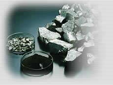 Rare Earth Alloys-Image
