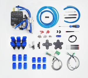 Universal Robotics - Development Kit-Image