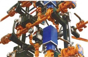 Prevent Combustion System Loss or Catastrophe-Image