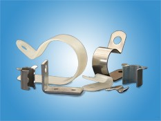 Clamps and Brackets-Image