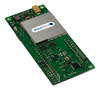 SocketModem Cell--Embedded Cellular Modem-Image