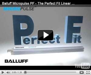 Micropulse PF – The Perfect Fit-Image