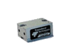 GSO Series Load Cell-Image