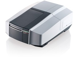 UV-VIS Spectrophotometers -Image