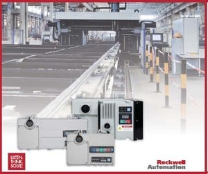 Distributed Motor Control Improves Productivity-Image