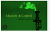 Gas Monitoring Systems for Pollution Control-Image