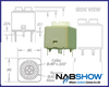 Visit Veetronix at the April NABshow-Image