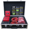 Monitor Battery Health with Data Logging Kits!-Image