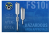 FS10i Flow Switch/Monitor Obtains Approvals For Flow Detection-Image