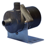 OEM Magnetic Drive Pumps-Image