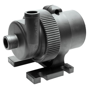Integrated Brushless DC Magnetic Drive Pumps-Image