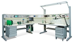 Beamex® MCS200 Calibration Workstation-Image